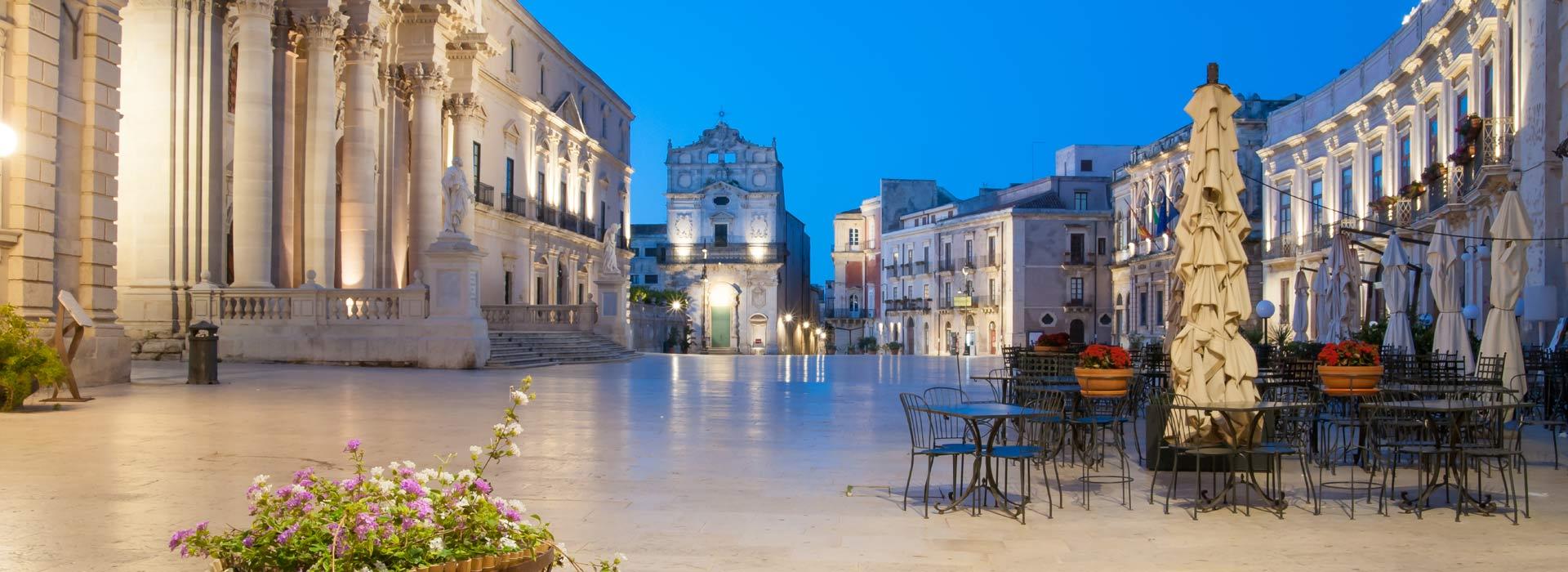 03_Siracusa_Volo_Perugia_Catania
