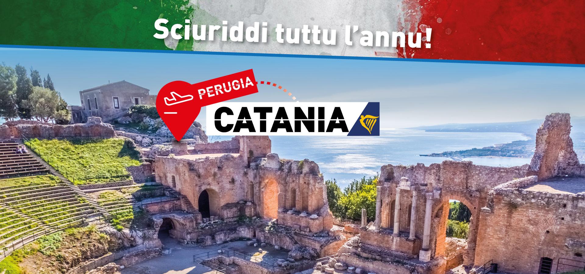 2019_catania-header2