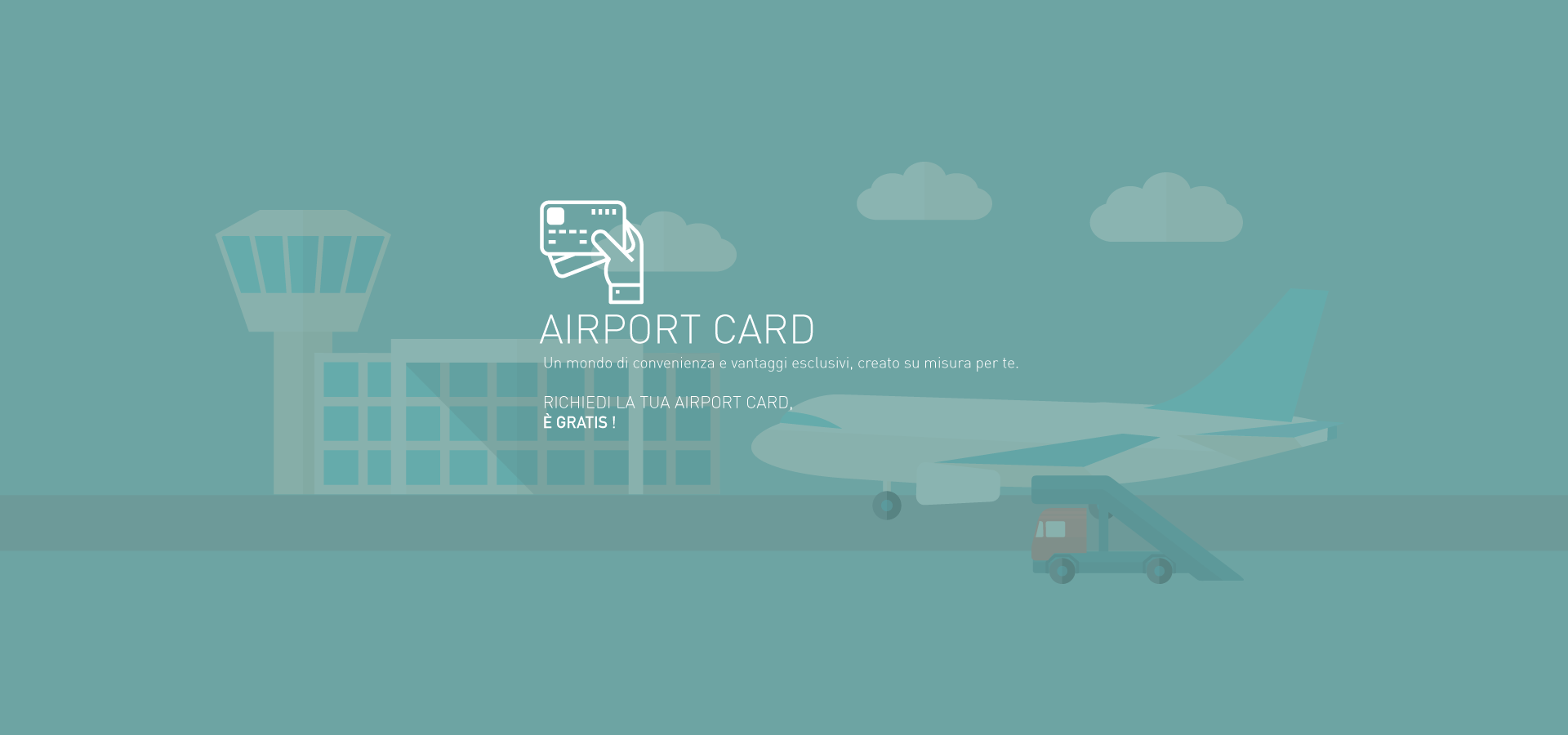 card-airport-hp