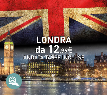 londra12 99 grafica new